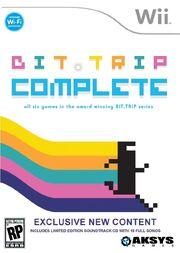 BittripCOMPLETE