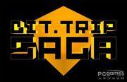 2198132 bit trip saga thumb