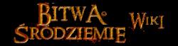 Bitwa o Śródziemie Wiki