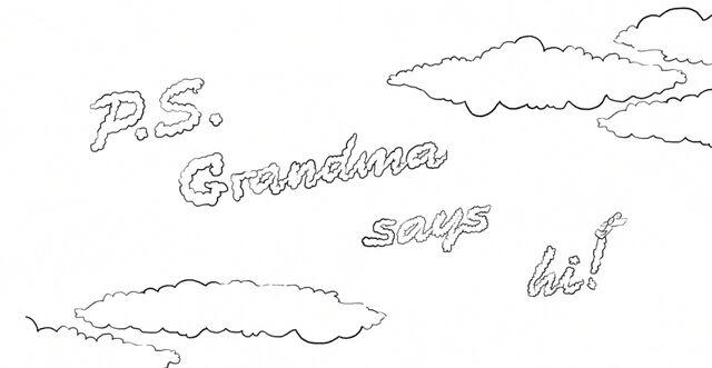 File:NiLB; Grandma Says Hi.jpg