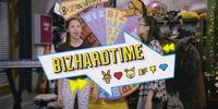 BizHard Time