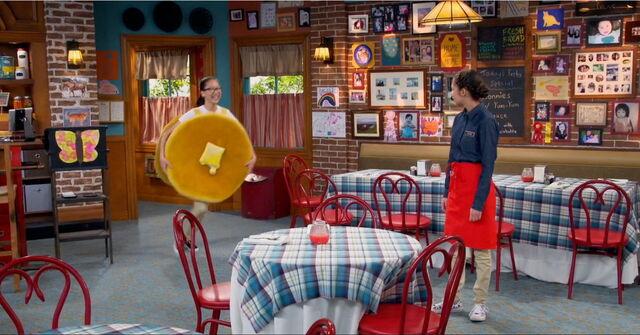 File:Frankie is Pancakes.jpg