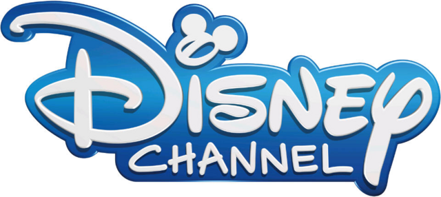 File:DisneyChannellogo.png