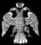(Niezbyt) Alternatywne Bizancjum