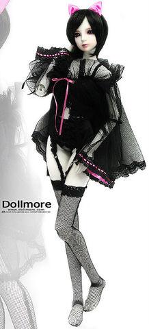 File:Dm-bonnie3.jpg