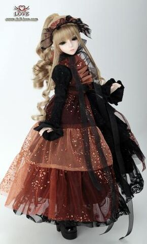 File:BJD Shinku looking.jpg