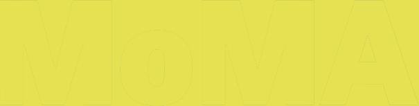 File:MoMA-Logo.png
