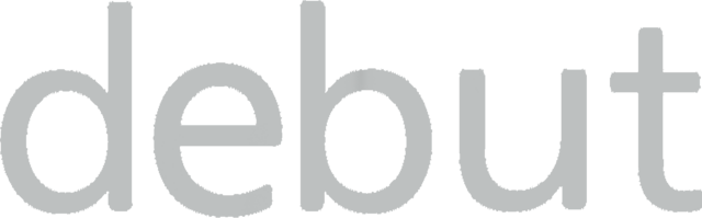 File:D-Logo.png
