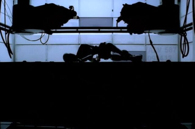 File:All Is Full of Love Music Video 004.jpg
