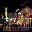Play Dead (song)