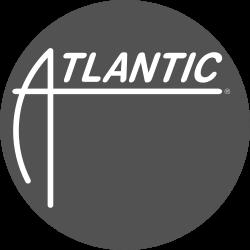 File:Atlantic Records.png