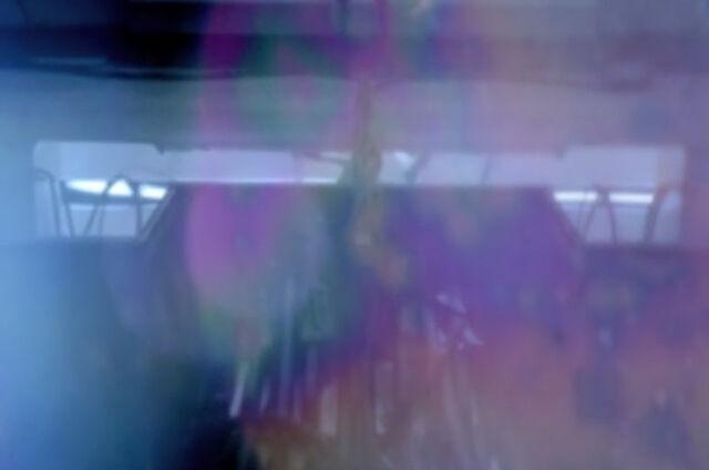 File:All Is Full of Love Music Video 052.jpg