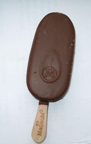 File:20120305064252!Magnum (ice cream).jpg