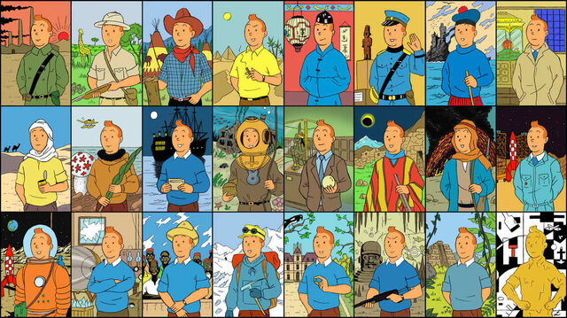 File:Tintin cards by indioblack619-d4t13m8.jpg