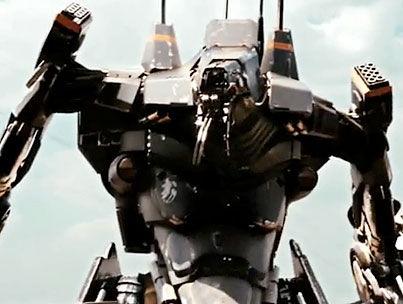File:Exoskeleton Robot (District 9).jpg