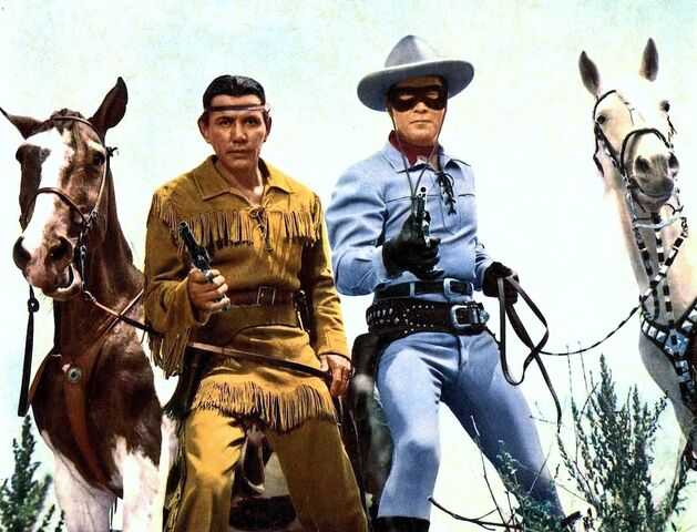 File:The-lone-ranger-and-tonto-1956-film.jpg