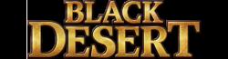 Black Desert Вики