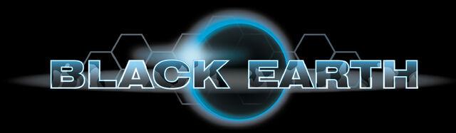 File:Black Earth Logo-05.jpg