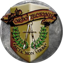 File:Tectonic Order Logo.jpg