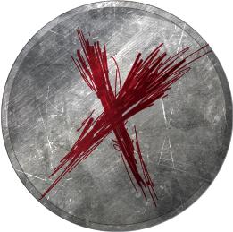 File:Brute Logo.jpg