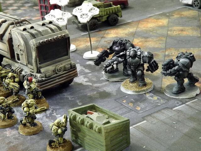 File:Knight Showdown 2 low.jpg