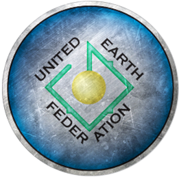 File:UEF Logo.png