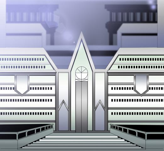 File:Association building.png