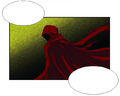 Thumbnail for version as of 20:38, October 22, 2014
