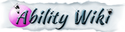 File:Affiliate Ability-Wordmark.png