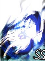 File:Magicians charabox.png
