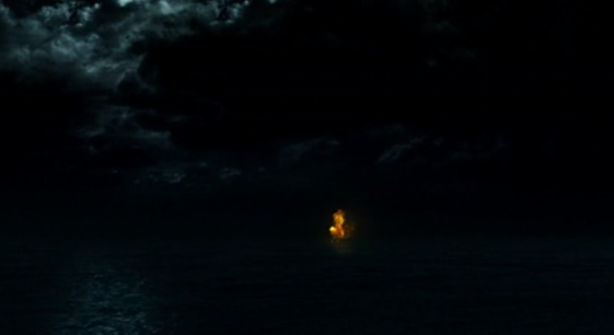 File:Ship explosion S1E6.png