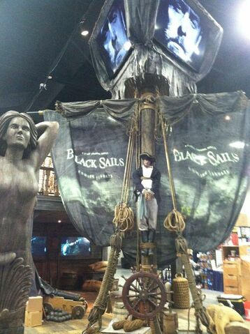 File:Black Sails Comic-Con booth.jpg