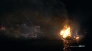 Fireship 2