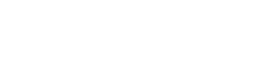 Black Sails Wiki
