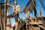 Billy black-sails-2014