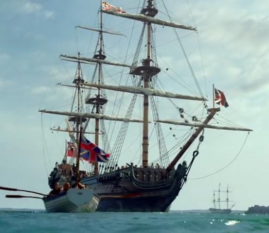 File:Blackbeard's ship.png