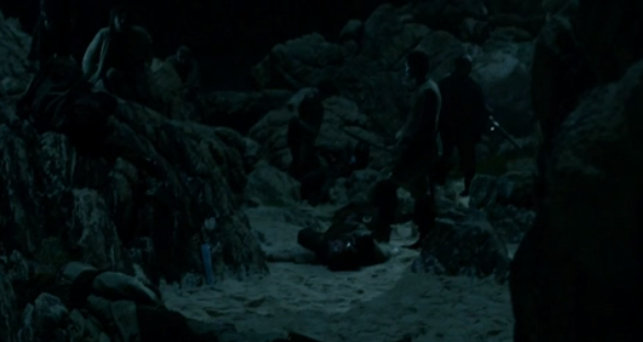File:Vanes crew killed S1E6.png