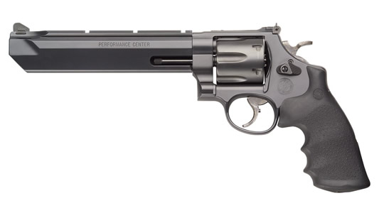 File:Black - Smith & Wesson Model 629.jpg
