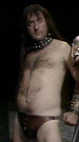 File:Slave Baldrick.jpg