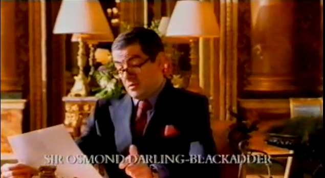 File:Sir Osmond Darling-Blackadder.jpg