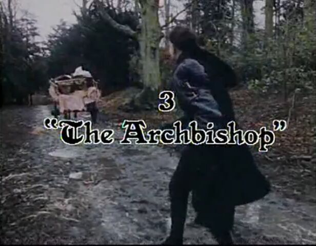 File:'The Archbishop' Title Card.jpg