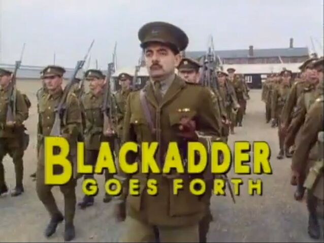 File:Blackadder Goes Forth Title Card.jpg