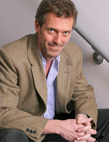 File:Hugh-laurie-picture-1.jpg