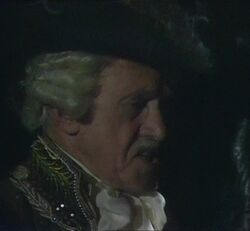 The Duke of Cheapside