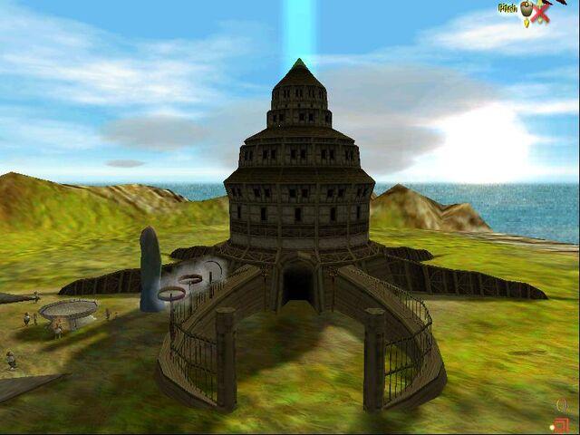 File:Temple 3.jpg
