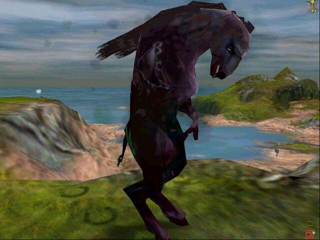 File:Horse.jpeg
