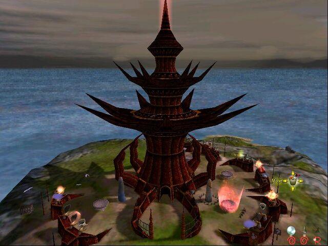File:Evil Temple.jpg