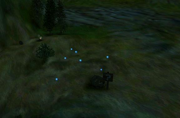 File:Bw1 fireflies.png