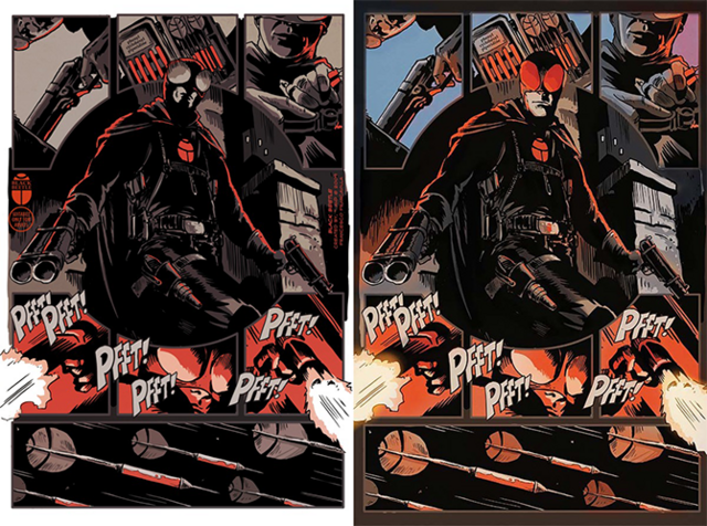 File:No Way Out page comparison.png