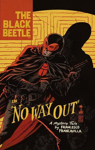 File:TheBlackBeetle1 NoWayOut Hardcover.jpg